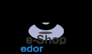Implantación de tiendas online