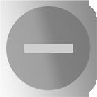 Versión iOS/Android de nuestro software de cifrado o encriptado