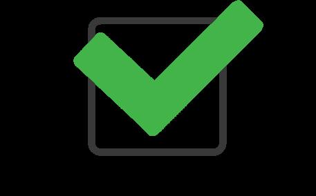Certificar adecuación RGPD