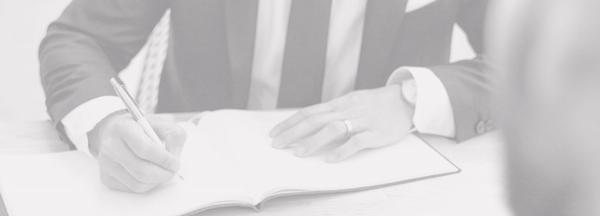 ¿Está en riesgo tu empresa? Recibe un diagnóstico Compliance gratuito